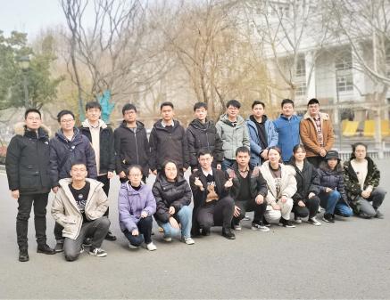 Group Photo (Jan 2021)-2