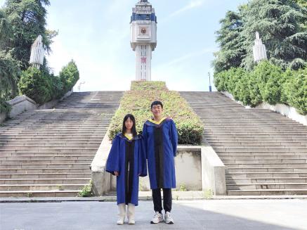 Graduates of 2020 (Jun 2020) (2)_副本